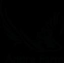 Andre Farm